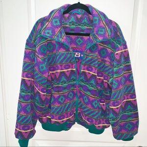 CB Sport Vintage Jacket (Unisex)